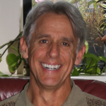 Randall Alifano