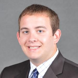 Kyle Thomas Glasser