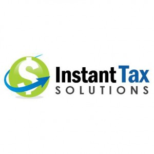 Instant Tax Solutions