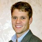 Garrett Hoelscher