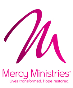 Mercy Ministries