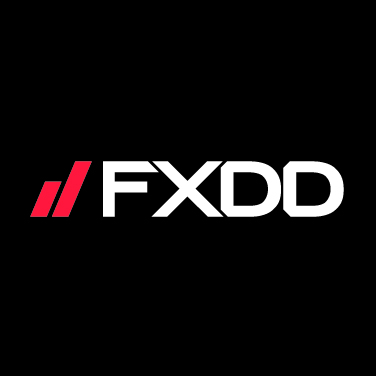 Fxdd forex reviews