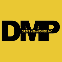 DMP logo SQ-yellowBG