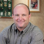 Jeffrey Kale Flagg