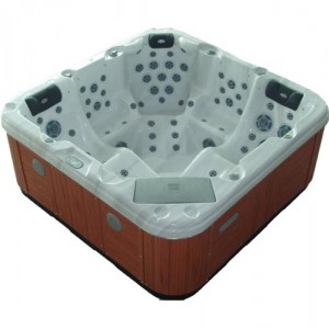 Integrity-Spas-Bimini-Hot-Tub-Spa
